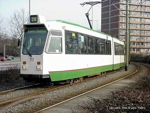 R.E.T. 717